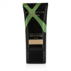Xperience Weightless Foundation SPF10