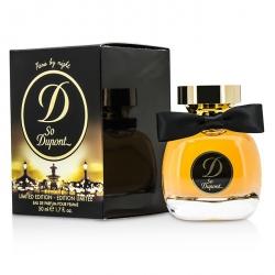 So Dupont Paris by Night Eau De Parfum Spray (Limited Edition)