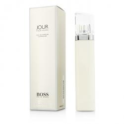 Boss Jour Eau De Parfum Lumineuse Spray