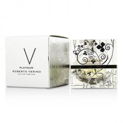 VV Platinum Eau De Parfum Spray