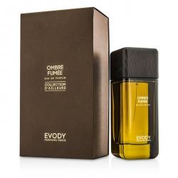 Ombre Fumee Eau De Parfum Spray