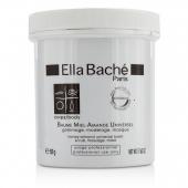 Honey-Almond Универсальный Бальзам (Салонный Продукт)