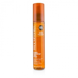 Ultimate Color Repair Triple Rescue (Thermal Protection, Shine, Condition)