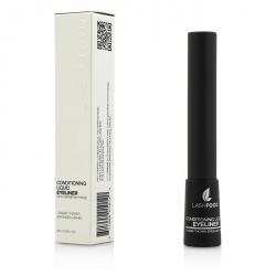 LashFood Conditioning Liquid Eyeliner