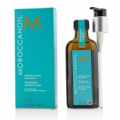 Moroccanoil Treatment - Original (For All Hair Types)