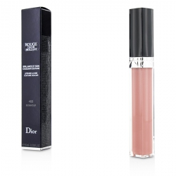 Rouge Dior Brillant Блеск для Губ