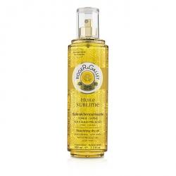 Nourishing Dry Oil Spray (For Body & Hair)
