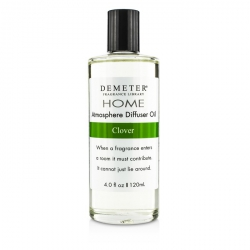 Atmosphere Diffuser Oil - Clover