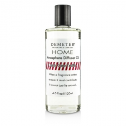 Atmosphere Diffuser Oil - Candy Cane Truffle