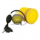 Room Spray - Pomander (Limited Edition)
