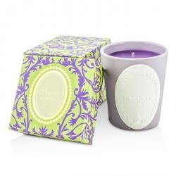 Scented Candle - Pois De Senteur (Sweet Pea)