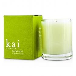 Fragrance Candle - Nightlight