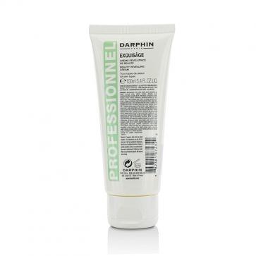 Exquisage Beauty Revealing Cream (Salon Size)