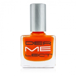ME Nail Lacquers