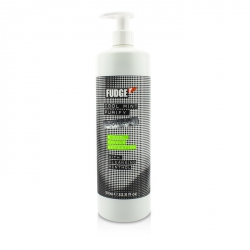 Cool Mint Purify Conditioner (A Cool Tingle Sensation)