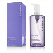 Blanc:Chroma Brightening & Polishing Gentle Cleansing Oil