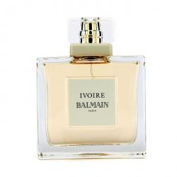 Ivoire Eau De Parfum Spray