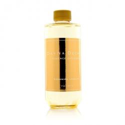 Atelier Essence Diffuser Refill - Kashmir Vanille