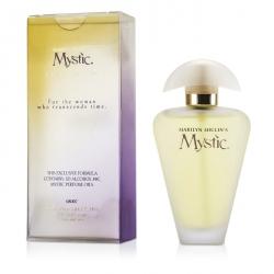 Mystic Eau De Parfum Spray