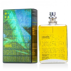 Molecule 03 Parfum Spray