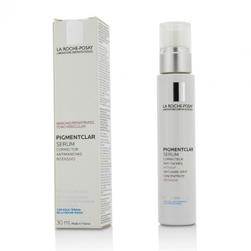 Pigmentclar Serum - Dark Spot Correcting Serum