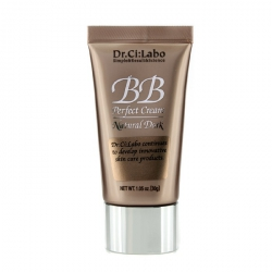 BB Perfect Cream (Makeup Foundation)