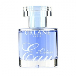 Eau D'Orlane Eau De Toilette Spray (New)