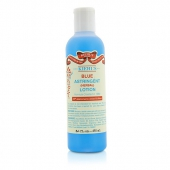 Blue Astringent Herbal Lotion (Limited Edition)