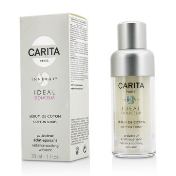 Innergy Ideal Douceur Cotton Serum