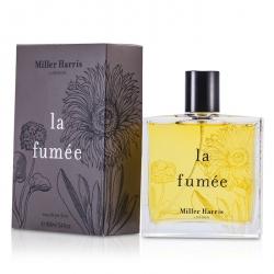 La Fumee Eau De Parfum Spray (New Packaging)