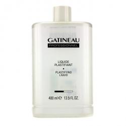 Plastifying Liquid (Salon Size)