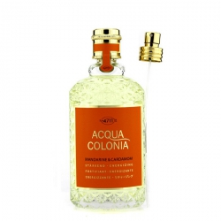 Acqua Colonia Mandarine & Cardamom Eau De Cologne Spray