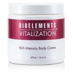 Vitalization Rich Intensity Body Cream (Salon Size)