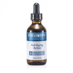 Anti-Aging Active (Salon Product)