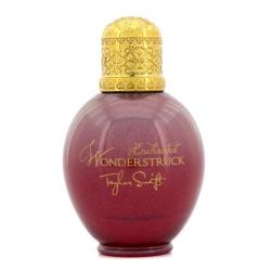 Wonderstruck Enchanted Eau De Parfum Spray
