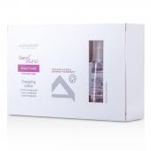 Semi Di Lino Scalp Care Energizing Lotion (For Hair Loss)