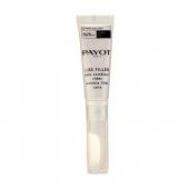 Dr Payot Solution Liss Filler - Wrinkle Filler Care
