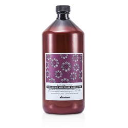 Natural Tech Replumping Hair Filler Superactive Serum (For All Hair Types)