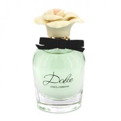 Dolce Eau De Parfum Spray