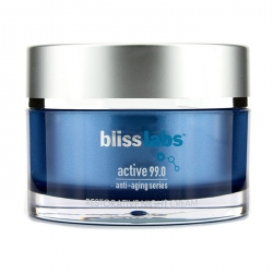 Blisslabs Active 99.0 Anti-Aging Series Restorative Night Cream