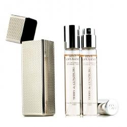 Reve Opulent Eau De Parfum Purse Spray