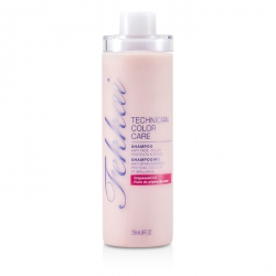 Technician Color Care Shampoo (Anti-Fade, Color Protects & Shines)
