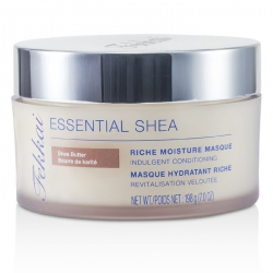 Essential Shea Riche Moisture Masque (Indulgent Conditioning)