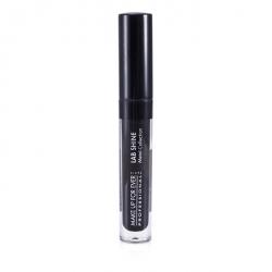 Lab Shine Metal Collection Chrome Lip Gloss