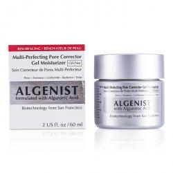 Multi-Perfecting Pore Corrector Gel Moisturizer