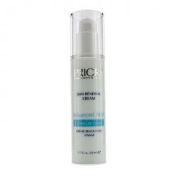 Advanced AHA Skin Renewal Cream (Salon Product)