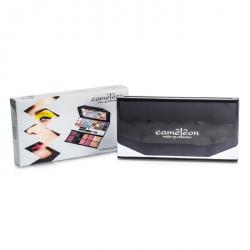 MakeUp Kit G1672 (24xE/shdw, 1xE/Pencil, 4xL/Gloss, 4xBlush, 2xPressed Pwd..)