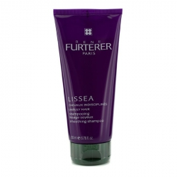 Lissea Smoothing Shampoo (For Unruly Hair)