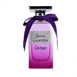 Jeanne Lanvin Couture Birdie Eau De Parfum Spray