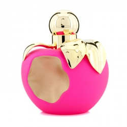 La Tentation De Nina Eau De Toilette Spray (Limited Edition)